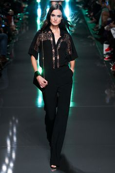 Elie Saab Spring 2015 Ready-to-Wear - Collection - Gallery - Style.com