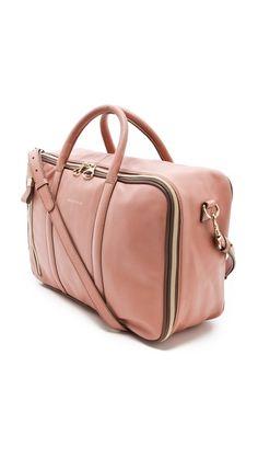 handbags see by chloe