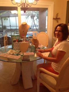 Diane Kashlak ~ Origami Owl Rep in San Jose, California, 95030 | FindSalesRep.com  Welcome! Origami Owl's mission is to be a force for good, to love, inspire, and motivate people of all ages. As a nurse, I live the same mission. I felt a connection with the organization and had to get involved. I'm interested in helping others share their journey and connecting people who can inspire each other to continue to make the world a better place.