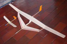 Non Planar JW Glider Model.jpg;  1600 x 1067 (@40%)