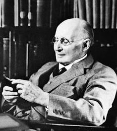Whitehead's Organicism & Contemporary Cosmology