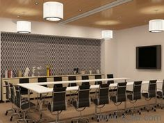 interior firms in delhi 4k pictures 4k pictures full hq wallpaper