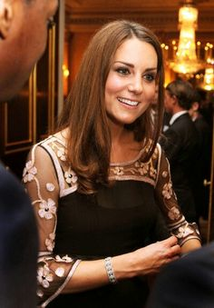 kate middleton. So Cute Kate in this picture.
