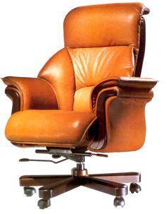 cool new designer office chairs 69 for home designing inspiration