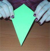 Vouwen » Juf Sanne Plastic Cutting Board