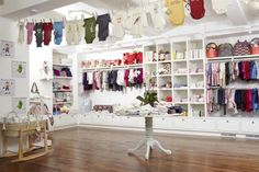 Bright Baby Clothing Stores - http://www.ikuzobaby.com/bright-baby-clothing-stores/