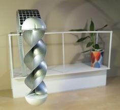 greenerator-placa-solar-aerogenerador-1