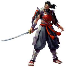 Hello and welcomme to my first ''Ninja List'' So from time to time, Ninja likes to make these list's of wishes! And it all has something to do with gaming, whet Game Character, Character Concept, Concept Art, Character Design, The Elder Scrolls, Iconic Characters, Fantasy Characters, Fantasy Warrior, Fantasy Rpg