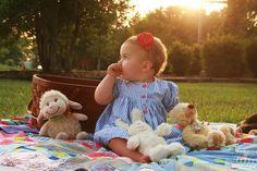 Cute photo idea :)