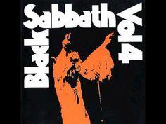 Black Sabbath - Wheels Of Confusion (subtitulado en español) Black Sabbath es una banda británica de heavy metal formada en 196811 en Birmingham por Tony Iommi (guitarra), Ozzy Osbourne (voz), Geezer Butler (bajo) y Bill Ward (batería). Desde entonces, la banda ha sufrido multitud de cambios de formación, con más de veinticinco antiguos miembros.12 Formados originalmente como una banda de blues rock llamada en un principio Polka Tulk y posteriormente Earth.
