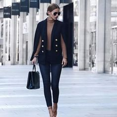 Taupe Trench ALL SAINTS Hace trench coat & Mast Fray jeans | MARC JACOBS suede Trouble bag VivaLuxury