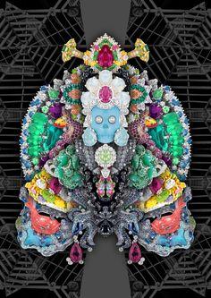 Juan Barbonaglia www.facebook.com/j2bproject