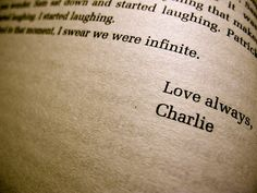 The Perks of Being a Wallflower; best movie