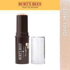 12 Best Blistex At Walmart Videos Images Blistex Lip