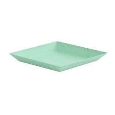 Kaleido is a collection of plates and trays in different sizes and colours. They can be piled up or set next to each other, just the way you want! Scandinavian Living, Nordic Design, Just The Way, Home Goods, Branding Design, Furniture Design, House Design, Colours, Plates