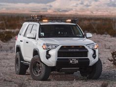 18 Must See Lifted & Modified Gen Toyota - Deluxe Timber Lifted 4runner, 4runner Off Road, Toyota 4runner Trd, Lifted Jeeps, Black Rims, Black Wheels, Jeep Wrangler Lifted, Jeep Wranglers, Toyota Lift