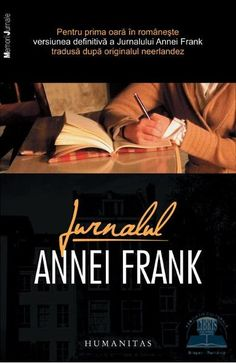 Jurnalul Annei Frank Anne Frank, My Escape, Audiobooks, Ebooks, Writing, Reading, Quotes, Movie Posters, Movies