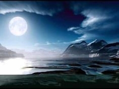 Ray Conniff - Moon River - YouTube