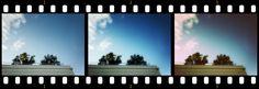 2015年03月・akuru・遠いような気がしてしまう。 #photo #photograph #sky #android #写真 #空 #Pixlr #GIMP #PicMonkey