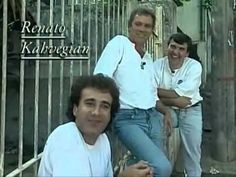 Ayrton Senna Lembranças de Amigos