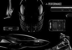 Nike Traq