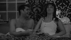 Roxane - La Vie Sexuelle de Ma Pote. Tournage. Chérie 25.