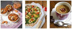 Muffins aux Myrtilles - Pizza - Cœur Nocciolata #vegan #sansgluten  @vegemiam #vegemiam @Mj0glutenVG #0GlutenVegeBrest #cœliaque #intolérance #gluten #lactose #Muffins #Myrtilles #Pizza #Cœur #Nocciolata