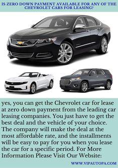 110 Vipautopa Ideas In 2021 Car Lease Lease Lease Deals