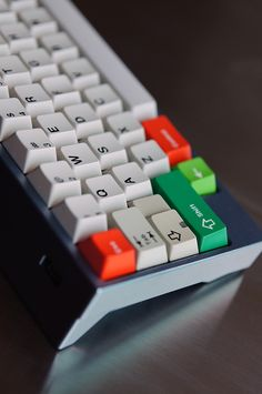 custom keyboard mechanical keyboard