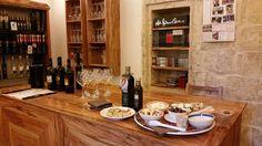 """BBQ & DEGUSTAZIONE... 14 Maggio - http://tenutealbanocarrisi.com/bbq-degustazione-14-maggio/  14 Maggio 2017 – Festa della Mamma DEGUSTAZIONE DI VINI PRESSO LA CASCATA E I LAGHETTI NEL BOSCO """"CURTIPITRIZZI""""  Selezione dei nostri vini """"Don Carmelo""""  Rosso, Rosato e Bianco – 2 calici (a scelta)  con aperitivo di prodotti locali Salami, Formaggi, Tarallucci, Olive, Chips 15,00 EURO A PERSON..."""