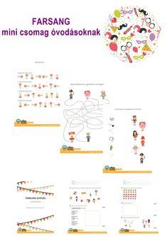 Ebben a csomagban az adott témakörhöz tartozó 15 fejlesztő feladatlap és a hozzá tartozó kihívás található. A feladatlapok színesek, nagyon szép grafikával készültek, ezáltal is motiválja a gyerekeket azok megoldására. Az egyes feladatok oly módon vannak összeállítva, hogy azok alkalmasak legyenek a gyermekek egyes részképességeinek fejlesztésére. Így találkozhatunk például figyelemfejlesztő, a gondolkodást fejlesztő, az ismeretek bővítésére alkalmas és játékos feladatokkal egyaránt. Map, Location Map, Maps