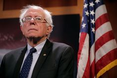 Oct 24, 2017 - TheObserver - As Donald Trump's Popularity Dwindles, Bernie Sanders' Surges -   Yet another poll finds that Sen. Bernie Sanders is the most popular politician in the country.