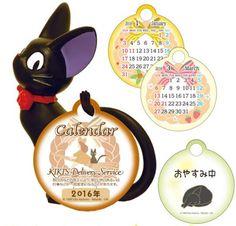 Earnest Anime Totoro Sailor Moon Small Backpack Boy Girl Kindergarten Bag Luna Nyanko Sensei Children School Bags Soft And Light Natsume Yuujinchou