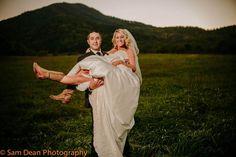 Erica & Matt's Wedding - 10/12/12