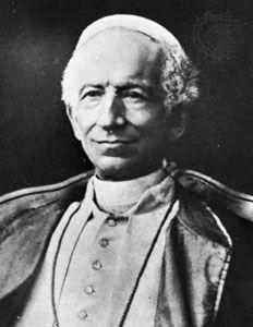 Mundabor's Blog | Tradidi quod et accepi: Catholicism without Compromise