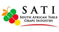 Suidafrika weblog   geïnteresseerde, soms kritische kijk African