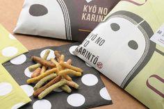 玉や絲や http://www.tamayaitoya.com/