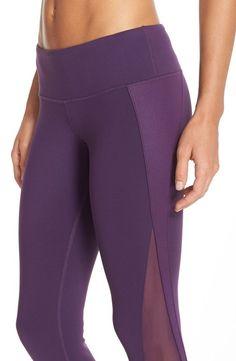 Alo 'Nova' Capris: ♡ Women's Workout Clothes | Yoga Tops | Sports Bra | Yoga Pants | Motivation is here! | Fitness Apparel | Express Workout Clothes for Women | #fitness #express #yogaclothing #exercise #yoga. #yogaapparel #fitness #diet #fit #leggings #abs #workout #weight | SHOP @ FitnessApparelExpress.com