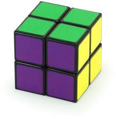 LanLan 2x2x2 Cube