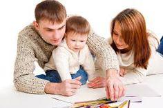 parents - Buscar con Google