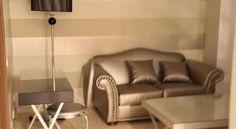 Alvear Suites - 1 Sterne #Apartments - CHF 40 - #Hotels #Spanien #Redondela http://www.justigo.ch/hotels/spain/redondela/alvear-suites_32016.html