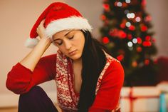 As the days get shorter and temperatures start to drop, symptoms ranging from mild depression to full-blown seasonal affective disorder may occur.