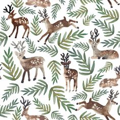 See this Instagram photo by @spoonflower • 1,809 likes
