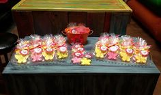 10+BUTTERFLY+SOAP+FAVORS+with+Tags+&+Ribbons++by+favorsbyangelique,+$22.50