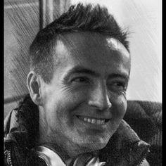 Piotr Golos