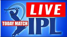 Star Sports 1 Live Star Sports 1 Hindi Live Streaming