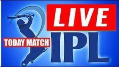 Download this stock image Virtual Tv News Set 1 Virtual