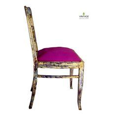 Wir stellen vor: #Erich #vintage #stuhldesign #vintagemöbel #alterstuhl #stuhl #holzstuhl #sitzmöbel #chair #vintagechair #vintagechairs #stuhlkunst #chairart #vintagestyle #vintageart #vintageartwork #sitzkunst #polster #stoffbezug #neuepolster #stuhlart #stuhlarbeit #handwerk #stuhlleimen #stuhlreihe #stuhlreparatur #altzuneu #stuhlschleifen #schleifwolle