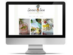 Private Safari, Learn Wordpress, Wordpress Website Design, Letterhead, Presentation Design, Design Development, Design Agency, Web Design, Social Media