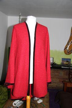 cape vintage karl lagerfeld luckyfind 100
